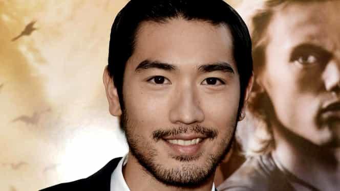 Doliu în lumea filmului! Actorul Godfrey Gao a murit, la doar 35 de ani, în timp ce se afla la filmările unei emisiuni