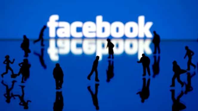 Cum poți să ștergi toate datele pe care Facebook le deține despre tine. Rezolvarea este permanentă!