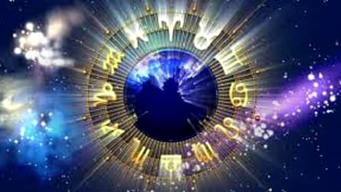 Horoscop zilnic: sâmbătă,18 ianuarie. Peștii au probleme serioase cu banii