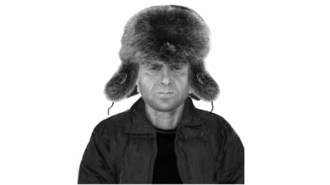 """Cine este criminalul care l-a îngrozit pe Nicolae Ceaușescu. Cazul lui Grigore Uruc, supranumit """"Asasinul de Anul Nou"""""""