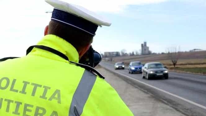 Atenție, șoferi: schimbări în codul rutier și în aplicarea amenzilor, aplicate în 2019