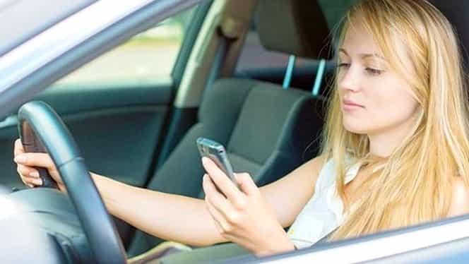 Mesaje strict interzise pe reţelele de socializare!