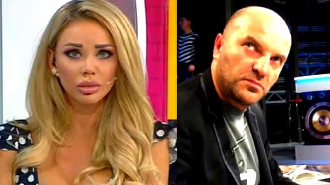 Fabulos: Reacția lui Dan Capatos după ce a aflat despre noul iubit al Biancăi Drăgușanu