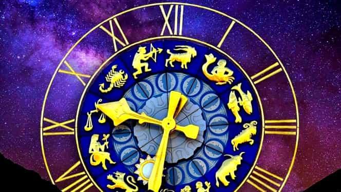 Horoscop 11 mai. Astăzi, afacerile sunt interzise pentru una dintre zodii