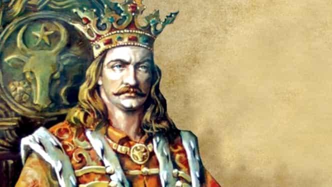 3 ianuarie, semnificaţii istorice! Negustorii braşoveni primesc privilegii din partea lui Ştefan cel Mare