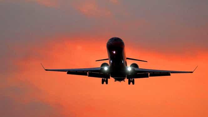 Alertă pe Aeroportul Henri Coandă. Un român cu coronavirus, venit din Spania, nu a anunțat autoritățile că este infectat