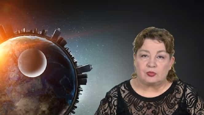 Horoscop Urania pentru perioada 7-13 decembrie 2019. Zodia cu cele mai mari șanse să se îmbogățească