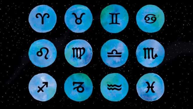 Horoscop zilnic 17 iunie 2018! Una dintre zodii pune capăt unei relații sentimentale!