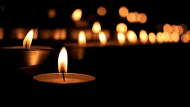 """Constantin Mudava a murit! """"Făcătorul de minuni"""" s-a stins la vârsta de 83 de ani"""