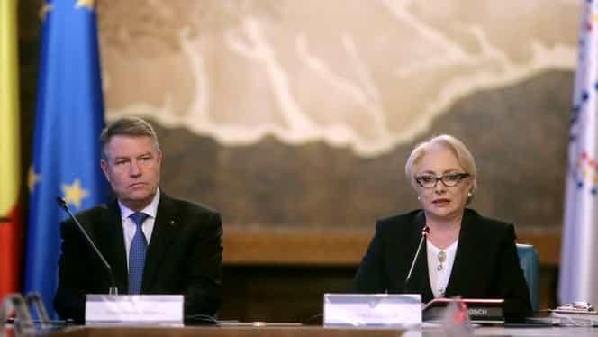 Exit Poll ora 21:00 IRES, CURS, Avangarde turul 2 alegeri prezidențiale 2019. Klaus Iohannis: 65%, Viorica Dăncilă: 35%