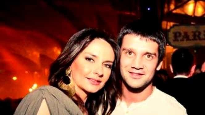În 2008, Adelina era una dintre cele mai frumoase femei din România! CE TRANSFORMARE!  Cum arată acum. Nimeni nu mai ştie nimic de ea la 9 ani după ce s-a retras din tv!
