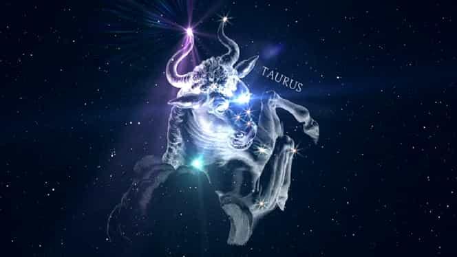 Horoscop zilnic duminică, 13 octombrie 2019. Taurii au parte de o zi aglomerată