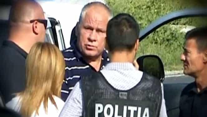 FBI, solicitare directă pentru DIICOT în cazul Caracal! Familia lui Gheorghe Dincă este vizată