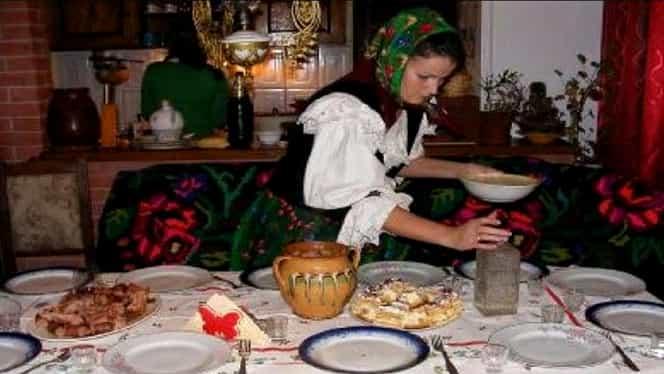 Tradiții și obiceiuri de lăsatul secului. 5 lucruri pe care să nu le faci azi
