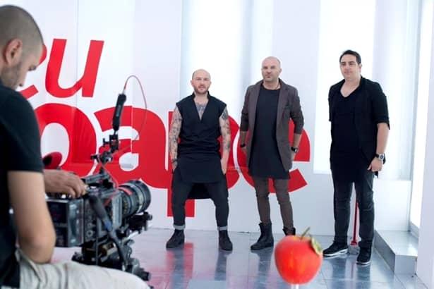 Antena 1 pierde un membru! DJ Silviu Andrei se retrage din emisiunea lui Capatos