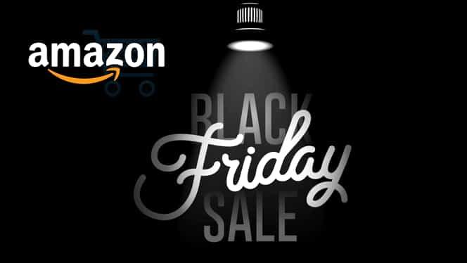 Unde găsești produse mult mai ieftine ca la eMag de Black Friday