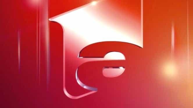 Concedieri în masă la Antena 1! O jumătate de departament a fost demisă la sfârșitul lunii decembrie