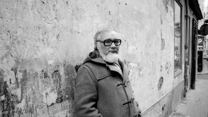 Scriitorul și disidentul Paul Goma a murit in urma infectiei cu coronavirus. Anuntul a fost făcut de  biografa sa