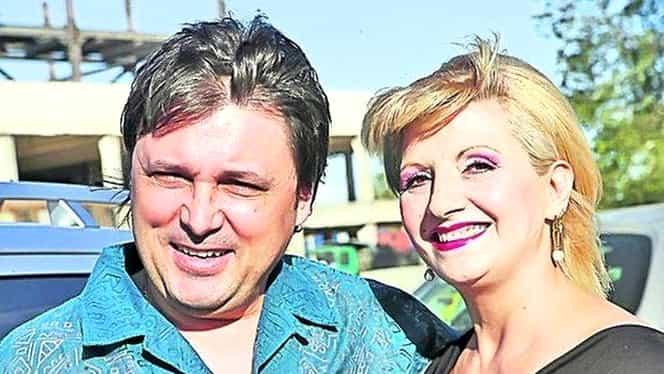 """Veste șocantă! Cornel Galeș, fostul soț al Ilenei Ciuculete, a murit!? Iubita impresarului: """"Din păcate, s-a confirmat"""""""
