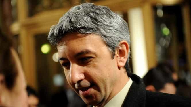 Dan Diaconescu, pierderi de 17 milioane de euro! Cum a rămas fără acești bani