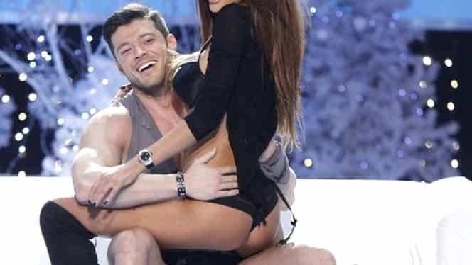 Victor Slav avea nevoie de programare ca să facă amor cu Bianca Drăgușanu. Detalii intime din viața fostului cuplu