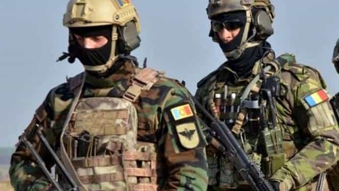 România face pregătiri în caz de război-hibrid. Mai multe exerciții se desfășoară în Harghita, Covasna și București