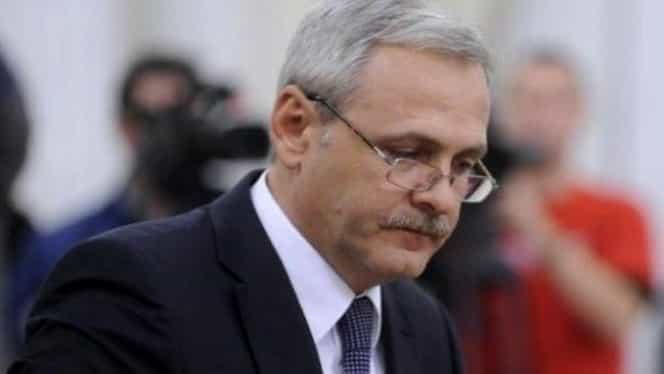 Liviu Dragnea, anunț de ultimă oră privind alocațiile! Ce se întâmplă în legătură cu bugetul