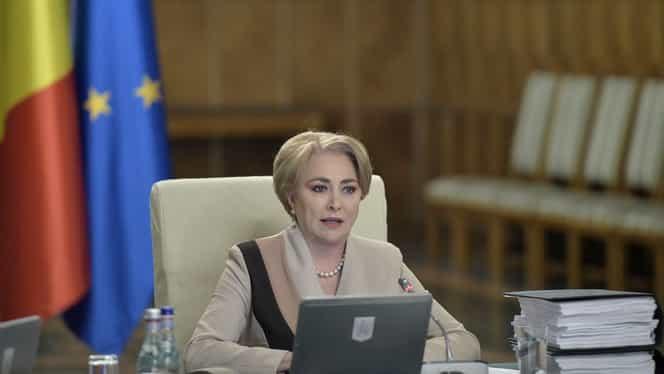 Klaus Iohannis a numit în funcții miniștrii interimari propuși de Viorica Dăncilă la Transporturi și Dezvoltare