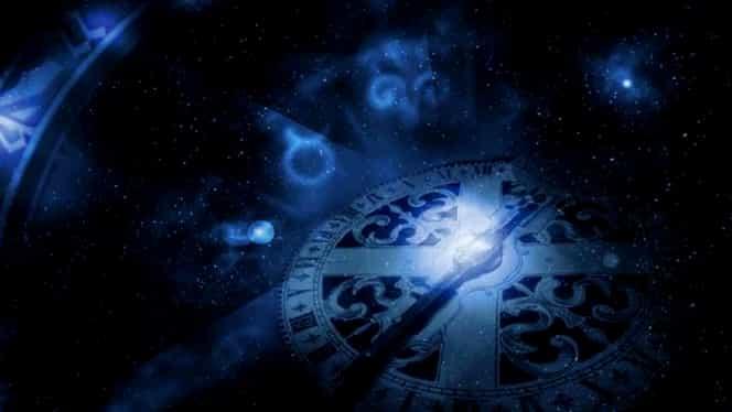 Horoscop zilnic 9 august 2018! Zodia care primește sfaturi de unde nimeni nu se așteaptă