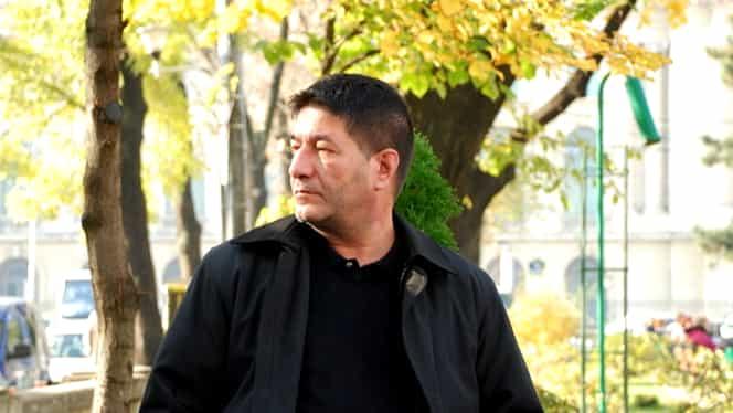 Radu Pietreanu se tratează la un spital din Turcia. Actorul din Vacanța Mare are probleme de sănătate