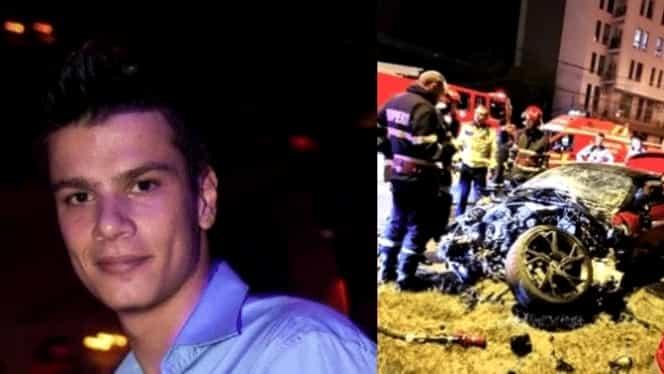 Mario Iorgulescu s-ar fi externat din clinica din Milano. Jurnaliștii români l-au căutat, dar nu l-au găsit