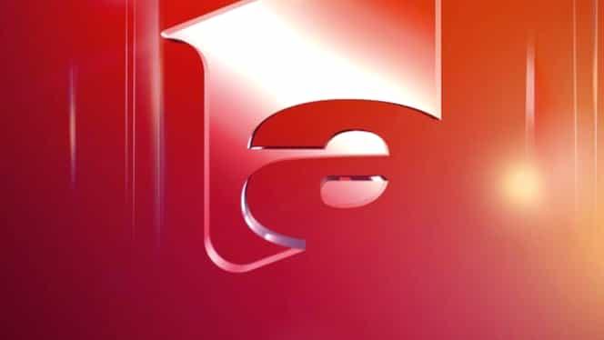 Antena 1, amendă uriaşă pentru limbaj injurios şi reconstituirea unei crime