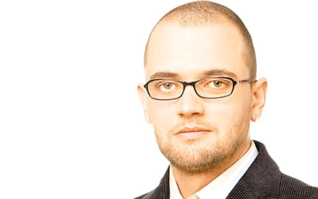 Prima reacție a lui Oreste Teodorescu, după acuzațiile din dosarul de trafic de droguri