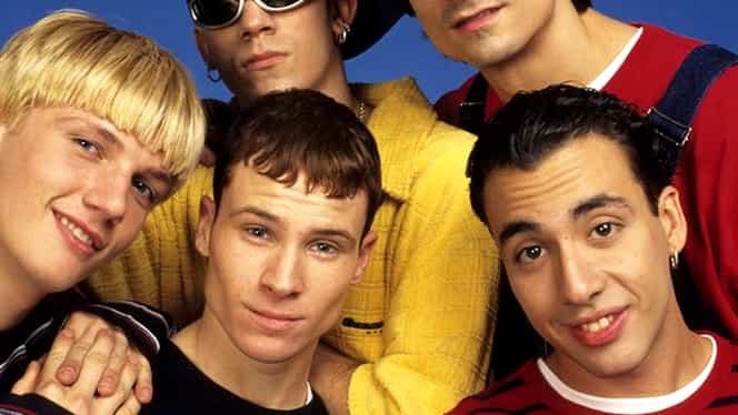 Un membru al trupei Backstreet Boys, acuzat de viol! A crezut că a avut consimţământul femeii!