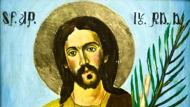 Calendar ortodox, 29 decembrie: pomenirea sfântului părinte Tadeu Mărturisitorul