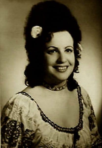 Natalia Gliga a fost gasita fara suflare, in propria sa casa