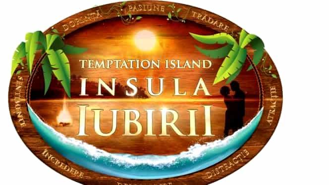 Insula Iubirii spune adio Thailandei. Reality show-ul Antenei 1 se va filma în paradisul din Republica Dominicană