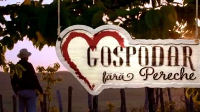 Un nou sezon Gospodar fără Pereche la Pro TV, din 20 februarie. Cine va prezenta, până la urmă, emisiunea