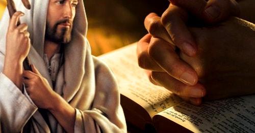 rugăciuni pentru a ajuta la câștigarea banilor)