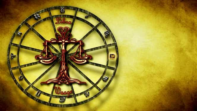 Sfatul zilei de 31 martie 2020 pentru fiecare zodie. Balanțele trebuie să renunțe la frici