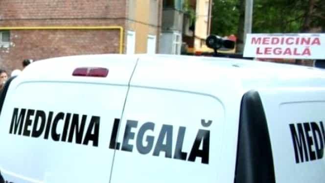 """Suspecții triplului asasinat din Călărași! Cine sunt cei trei posibili """"călăi"""""""