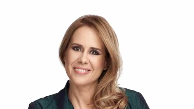 """Mihaela Bilic: """"Asistăm la o explozie a bolilor autoimune. Multe nu se ştie de unde provin"""""""
