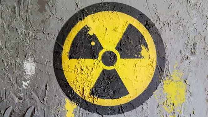 Incident radioactiv în Orientul Îndepărtat. Autoritățile din Rusia sunt în alertă