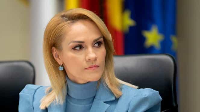 """Gabriela Firea anunță posibilitatea unui referendum pentru Vinieta Oxigen: """"Facem cum vrea toată lumea"""""""