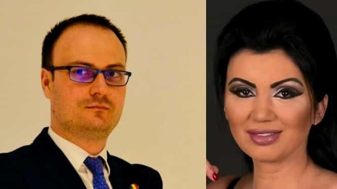 """Adriana Bahmuțeanu, reacție surprinzătoare la candidatura lui Alexandru Cumpănașu: """"Până la urmă, care-i problema? Hai să vedem dacă o fi mai bun"""""""