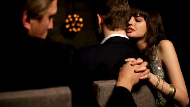 6 motive pentru care partenerul înşală
