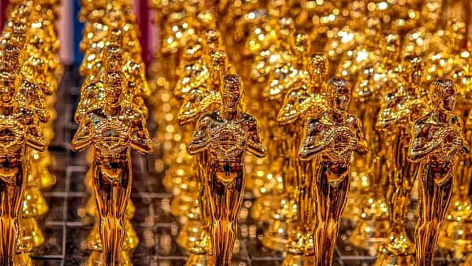 Premiile Oscar 2019. Cum arată cotele la pariuri și ce film este mare favorit să câștige tot!