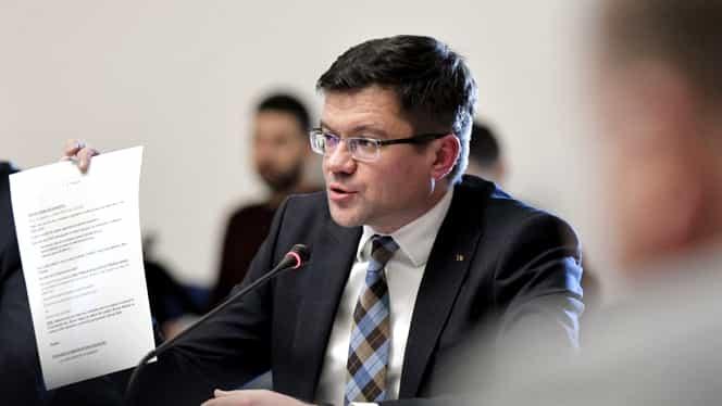 """Ministerul Mediului vrea să demareze programul """"Casa Eficientă Energetic"""". Care sunt condițiile de accesare"""