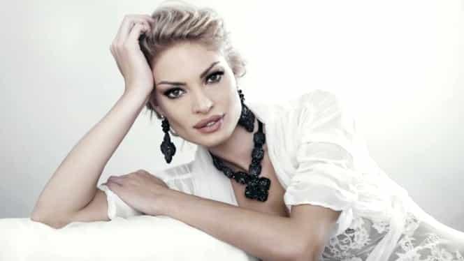 Valentina Pelinel, răzbunare ŞOC! Ce a făcut AMANTA lui Borcea