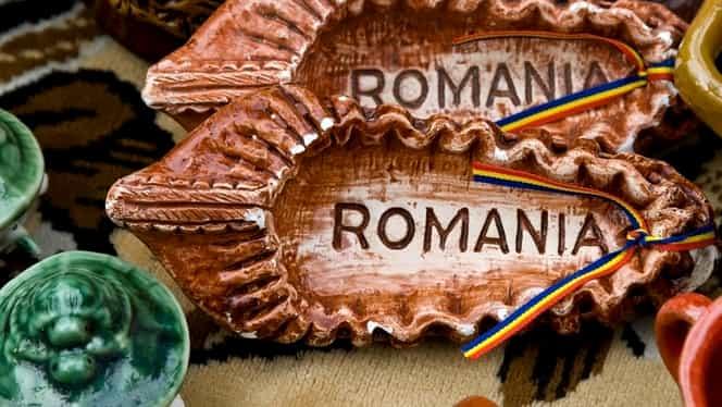 România, scoasă de pe lista turoperatorilor germani! Drumurile proaste şi cazarea scumpă, printre motivele invocate